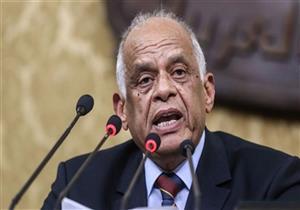رئيس مجلس النواب: مصر ستشهد استقرارًا اقتصاديًا الأيام المقبلة