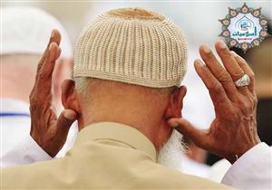 ماذا يفعل المأموم عند زيادة الإمام ركعة في الصلاة؟