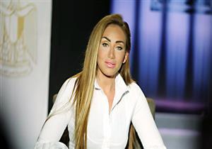 """بالفيديو ..هل ستعود الإعلامية ريهام سعيد لشاشة """"النهار"""" من جديد؟"""