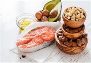 تعرف على أفضل مصادر الدهون الضرورية لصحة القلب والدماغ