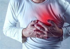 رشيد: تطور القسطرة مكننا من علاج أمراض القلب