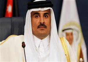 مبادرة جديدة لحل الأزمة الخليجية.. وأمير قطر يوضح موقفه