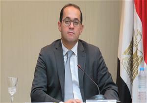 نائب وزير المالية: 67 مليار جنيه للحماية الاجتماعية في الموازنة العامة