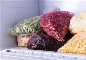 5 نصائح عليك اتباعها للكشف عن صلاحية الطعام