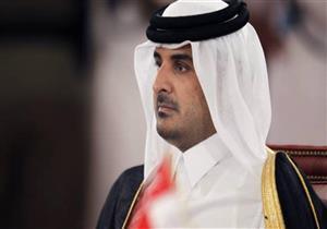 """عام على المقاطعة.. قطر واجهت الأزمة بالتقارب مع """"أعداء"""" الدول الأربع"""