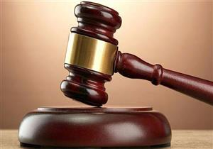 """تجديد حبس متهم من """"الوايت نايتس"""" بتهمة حيازة مفرقعات"""