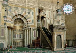 أين يوضع المنبر في المسجد الحديث وما شروط اختيار المكان؟.. الإفتاء توضح