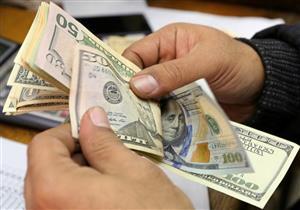 الدولار يتراجع أمام الجنيه في 3 بنوك مع نهاية تعاملات اليوم