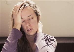 مضاعفات خطيرة لارتفاع مستوى الكالسيوم بالدم.. هذه أعراضه