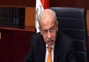 رئيس الوزراء يقدم استقالة الحكومة إلى الرئيس السيسي