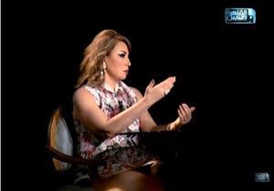 إيناس الدغيدي : وافقت على مقلب رامز لأختبر نفسي كممثلة