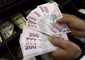 البنك المركزي التركي يرفع الفائدة إلى 17.75% بعد صعود التضخم