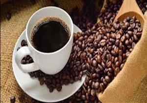 """بالصور.. قهوة في كوريا الجنوبية بـ""""طعم كيم"""""""