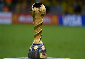 تعرف على 21 منشأة تذيع مباريات كأس العالم بالمجان في بورسعيد