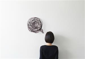 5 أعراض تشير أن صحتك العقلية في خطر