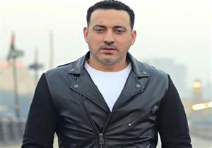 """دياب لمصراوي: """"مش بعرف أمشي في الشارع بسبب منصور وهذه حقيقية ابتعادي عن الغناء"""""""