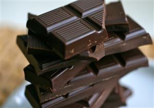 لهذا السبب .. الشيكولاتة السوداء تعتبر أفضل أنواع الحلويات