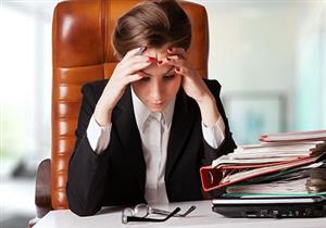 أبرز 10 حجج لعدم تعيين النساء في الإدارة منها .. معظمهن لا يستطعن التعامل مع القضايا المعقدة