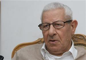 """يسري الجندي لمصراوي: أرفض وبشدة رئاسة لجنة دراما """"الأعلى للإعلام"""""""