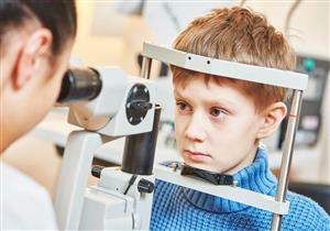 مضاعفات خطيرة للالتهاب الخلوي بالعين.. إليك الأسباب والعلاج