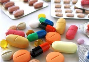 دواء لعلاج الملاريا قد يجعل عقاقير السرطان أكثر فاعلية