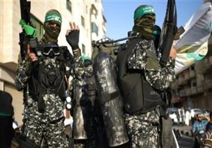"""حماس تؤكد رفضها صفقة القرن وترحب بمبادرات """"رفع المعاناة"""" عن غزة"""
