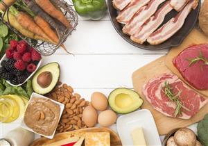 نظام غذائي يزيد من كفاءة علاج السرطان