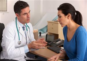 منها آلام الأذن.. 7 أعراض لا تتوقعها للإصابة بالسرطان (صور)
