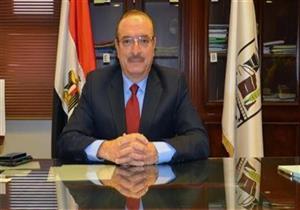 لجان لمراجعة إجراءات السلامة والصحة المهنية بالمباني الحكومية في بني سويف