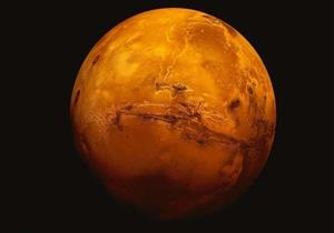 علماء: اكتشاف بكتيريا تعزز فرص وجود الحياة على الكوكب الأحمر