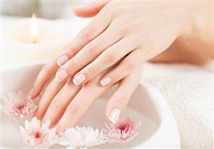 طرق طبيعية للتخلص من تجاعيد اليدين في الصيف