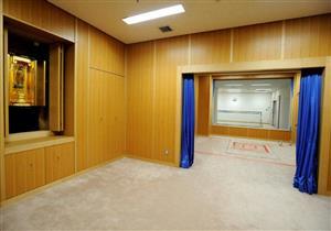 الموت مقبل.. ادانات لأحكام الإعدامات في اليابان