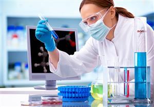 عقاقير مطورة تقوي العلاج المناعي للأورام الصلبة