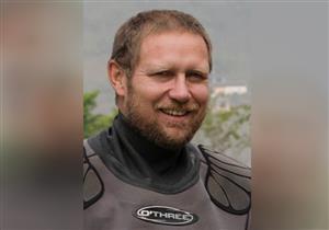 """""""صاحب خطة إنقاذ أطفال الكهف"""".. من هو الغوّاص الاسترالي ريتشارد هاريس؟"""
