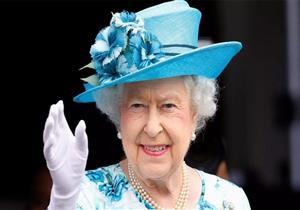 10 حقائق مثيرة عن الملكة إليزابيث لا يعرفها الجميع