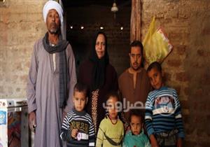 في اليوم العالمي للسكان.. برامج تنظيم الأسرة في مصر لم تحقق أهدافها بعد