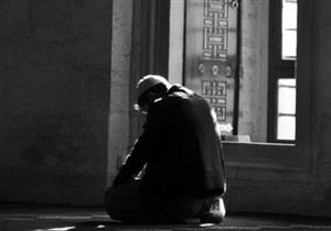 حكم صلاة التسابيح وكيفية أدائها.. البحوث الإسلامية توضح