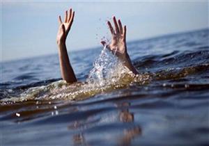 من البحيرة إلى المنيا.. رحلة انتحار شاب في ترعة الإبراهيمية