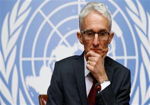 منسق الأمم المتحدة للإغاثة يدعو لتقديم مساعدات لكوريا الشمالية