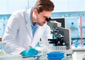 علاج جيني قد يعالج السمنة والسكري من النوع الثاني