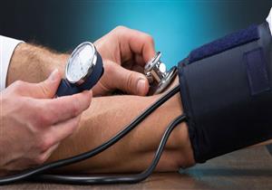 ارتفاع ضغط الدم قد يزيد خطر الإصابة بالخرف