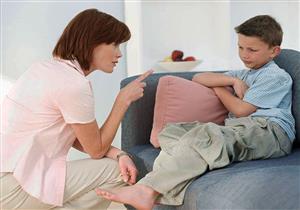 هل يعاني طفلك من اضطراب السلوك؟.. إليك أسبابه