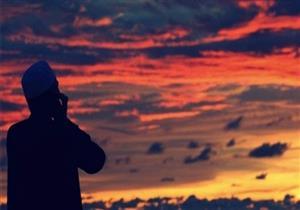 سُنن منسيَّة.. (3) ما يقوم به المؤذن عند الصلاة