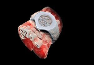 ابتكار أشعة سينية ثلاثية الأبعاد بالألوان لتشخيص الأمراض