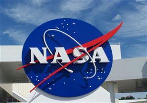 ناسا: إطلاق نار عبر الليزر في الفضاء
