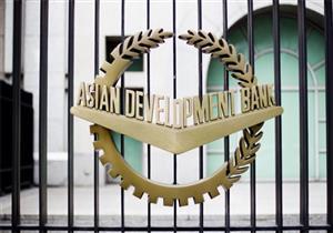 بعثة البنك الآسيوي تقيم المرحلة الثانية بمشروع الصرف الصحي في المناطق الريفية