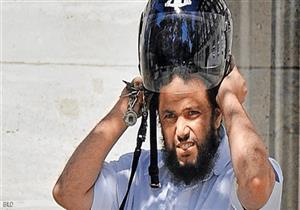 مصادر أمنية: ترحيل الحارس السابق لبن لادن من ألمانيا لتونس