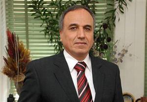 """نقيب الصحفيين: اجتماعان مع """"عبدالعال"""" و""""مروان"""" لعرض موقفنا من قانون الصحافة"""