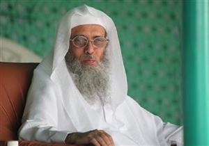 """""""بي بي سي"""": اعتقال الداعية الإسلامي البارز الشيخ سفر الحوالي"""