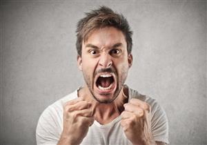 للعصبيين.. مضاعفات خطيرة تهدد حياتك بسبب الغضب